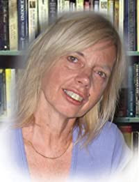 Image of Barbara Ann Mojica