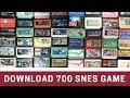 Download: Top 700 Game NES - Huyền Thoại Huyền Thoại Sống Mãi