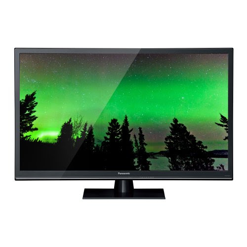 Panasonic VIERA 地上・BS・110度 CSデジタルハイビジョン 液晶テレビ 32v型 TH-32A320