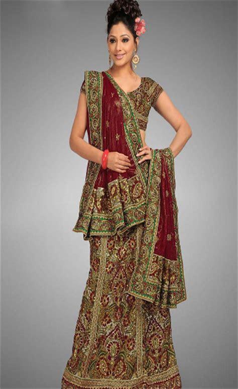 Pakistani Sharara Designs   SheClick.com