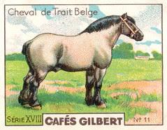 gilbert chevaux002