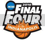 FF Indy logo
