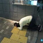 japanese_sleeping_33