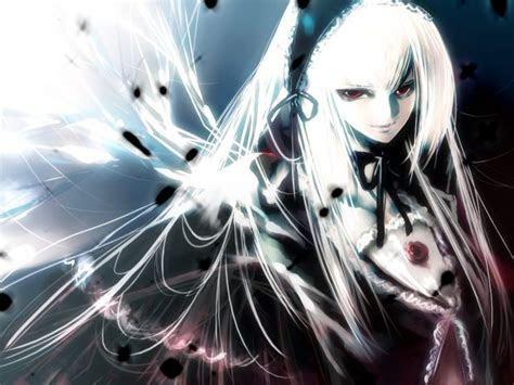 hd cool anime backgrounds pixelstalknet