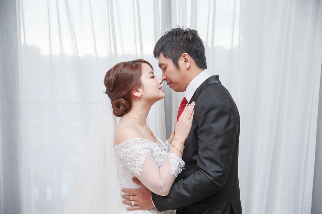 台北婚攝推薦-蘆洲晶贊-126