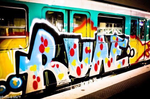 31081104 by Jean-Fabien - photo & life™