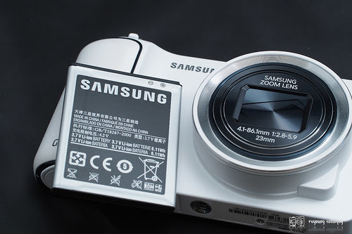 Samsung_Galaxy_Camera_intro_09