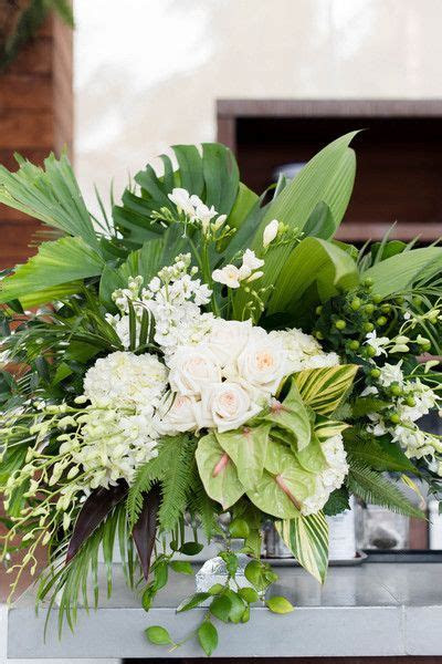 Elegant Miami Destination Wedding in 2019   Wedding