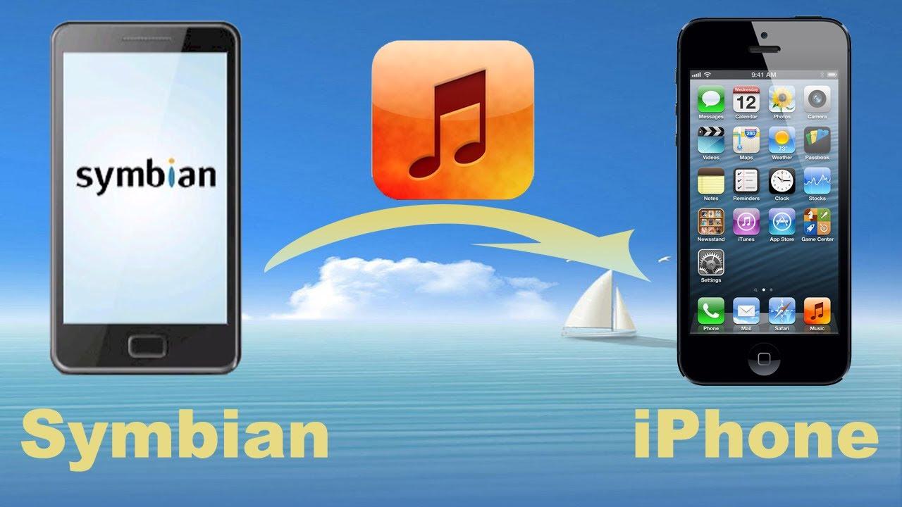 Spy app for ipad 2 | shoshinshakai.org