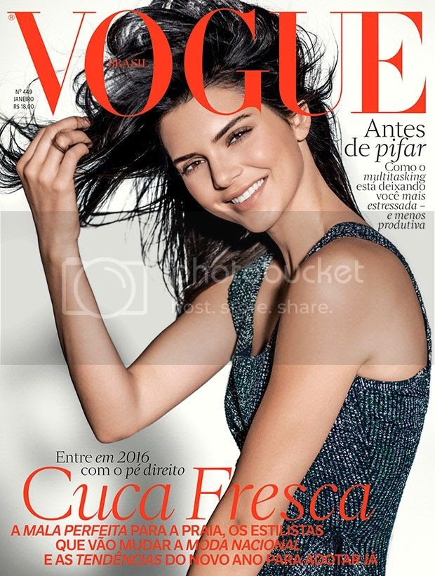 Kendall Jenner photo Kendall-Jenner-Vogue-Brazil-January-2016-Cover_zps1hogskf6.jpg