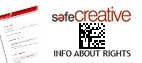 Safe Creative #1303190077517