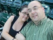 Jen & Mike