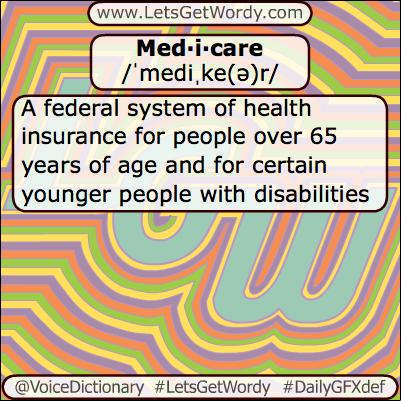 Medicare 07/30/2013 GFX Def