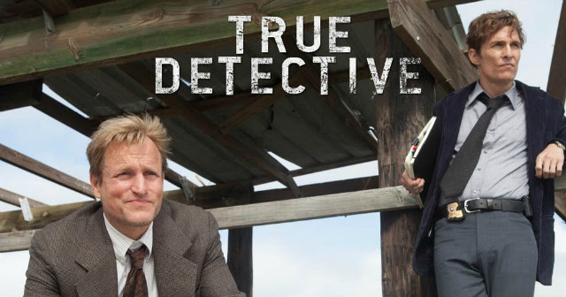tv shows to watch