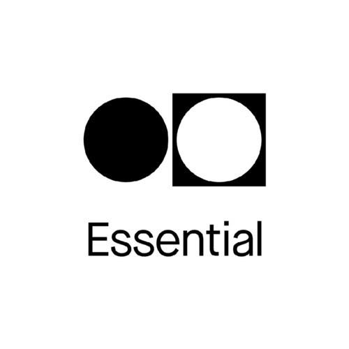 Essential Phone o novo telemóvel do criador do Android