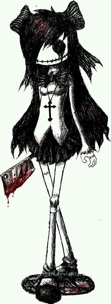 pin  maria fitzpatrick  witch tattoo