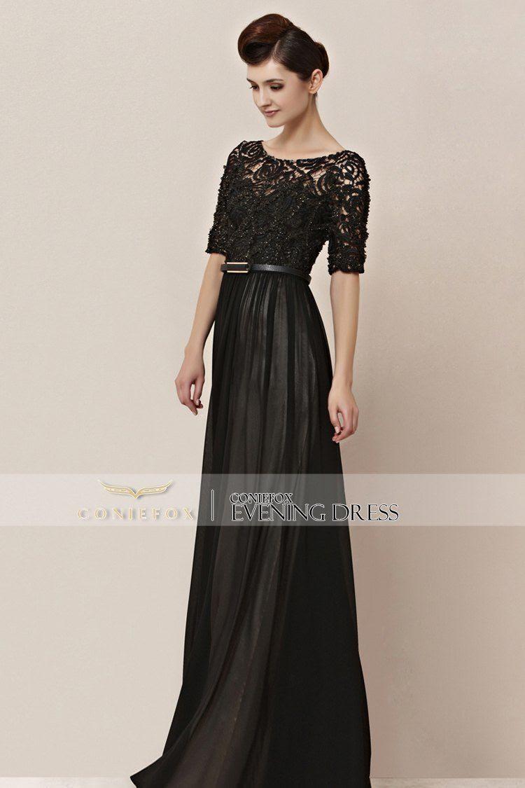 Dresses evening party