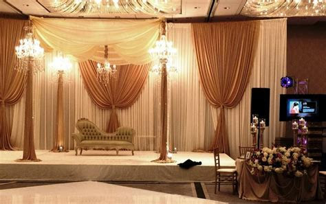 17 Best images about Wedding Backdrop/Ceilings on