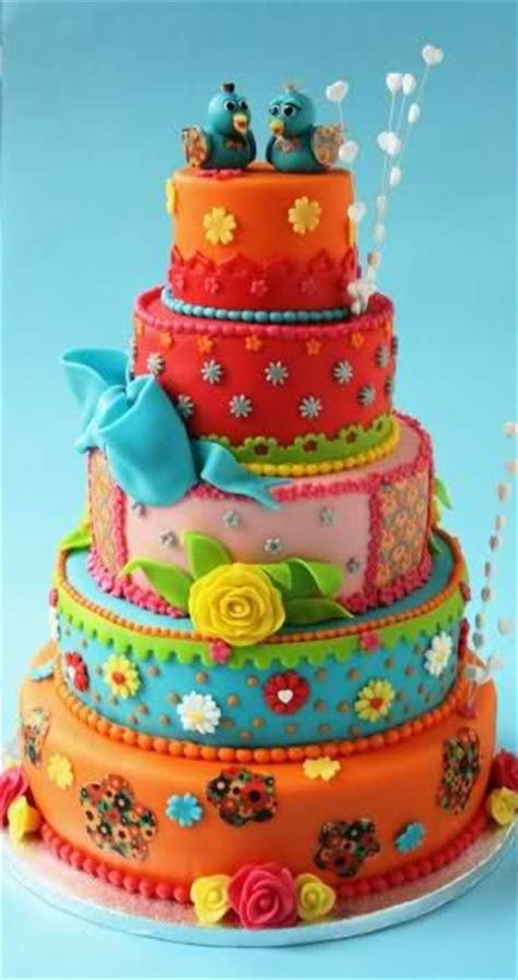 17 Best images about Decorated Unique Cakes   Theme Cakes