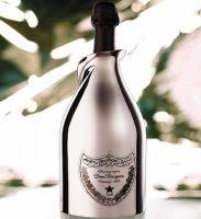 World's most expensive champagne - Dom Perignon