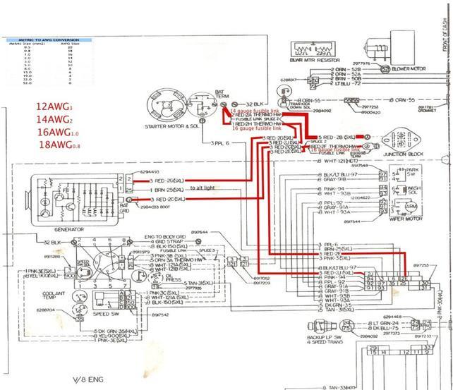 1990 Chevy Firewall Wiring Diagram Electrical Wiring Diagrams For Massey 285 Tomosa35 Losdol Jeanjaures37 Fr