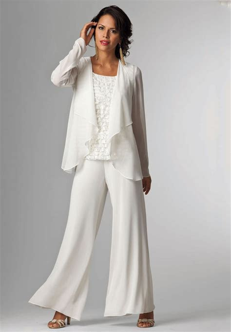 1000  images about Bridal Pants & Suits Inspiration on