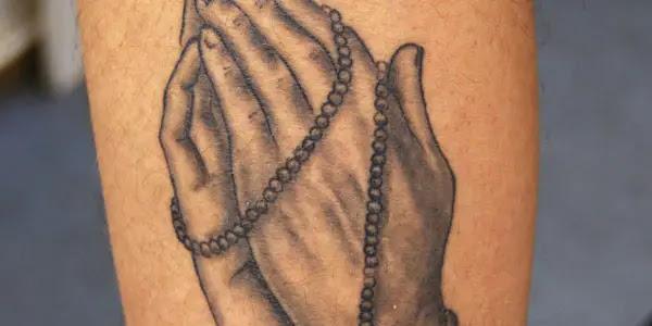 Hand Tattoos For Men For Girls For Women Tumble Words Quotes For Men