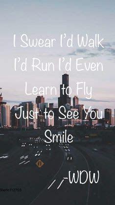 dont  song lyrics wallpaper