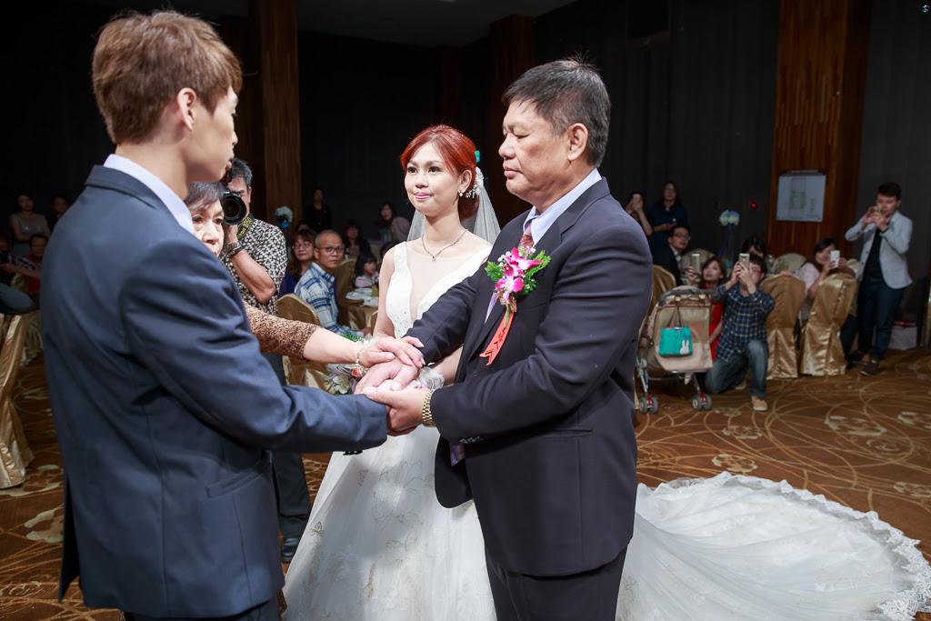 桃園晶宴-婚宴-婚攝_038
