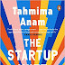 The Startup Wife by Tahmima Anam PDF Free Download