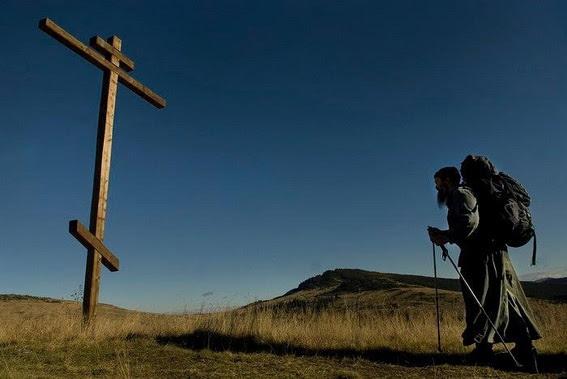 Αποτέλεσμα εικόνας για πνευματικό αγώνα
