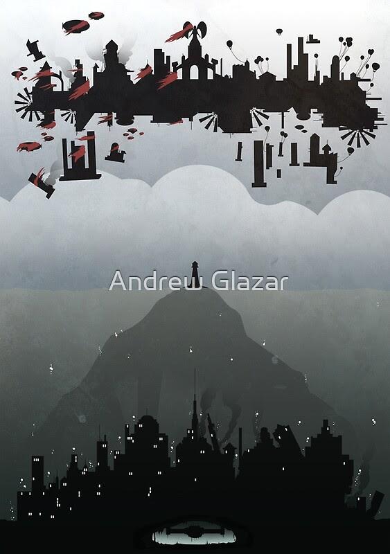 http://ih0.redbubble.net/image.72236197.2428/flat,800x800,070,f.u3.jpg