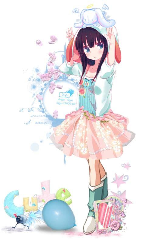 images  anime animal hoodies  pinterest