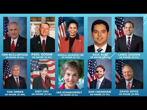 Video: Excerpts of The Trans-Atlantic Summit on Iran Policy - NCRI - September 18, 2020