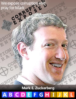 Mark E. Zuckerberg