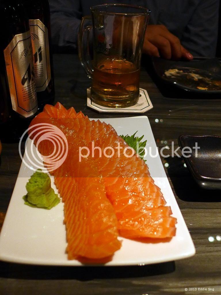 Salmon Sashimi photo GTGZenDec201305_zps0d72edb1.jpg