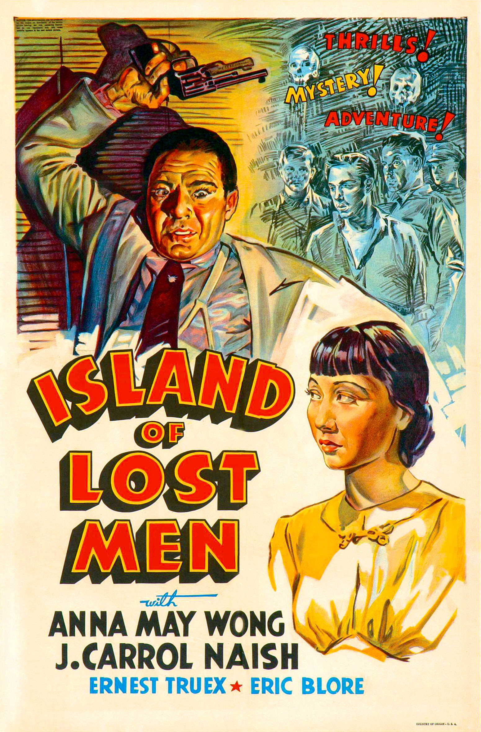 http://upload.wikimedia.org/wikipedia/commons/6/63/Poster_-_Island_of_Lost_Men_01.jpg