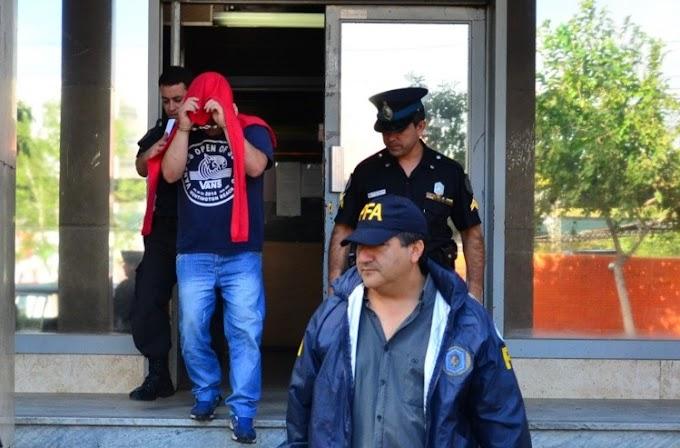 Elevaron a juicio la causa contra el exdirector del Penal por torturas a interno