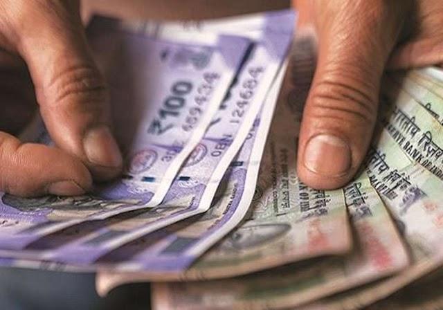 छोटे उद्योगों को मिलेगी राहत, 31 मार्च तक ले सकेंगे सस्ता लोन