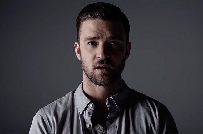 Justin Timberlake : Tunnel Vision (Video) photo justin-timberlake-tunnel-vision-650-430.jpg