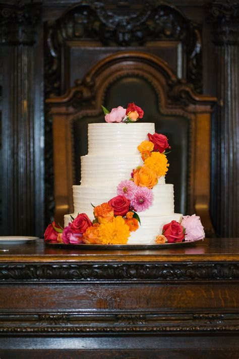 This Quirky Mütter Museum Wedding Began With a Citywide at
