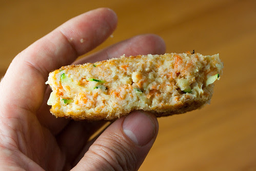 Fish Cakes-10