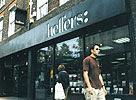 Heffers Bookshop