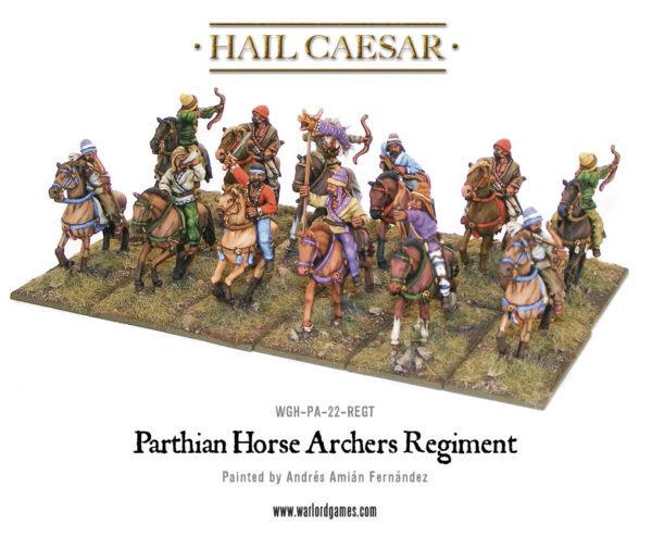 http://www.warlordgames.com/wp-content/uploads/2013/08/WGH-PA-22-REGT-Parthian-Horse-Archer-Regiment-600x494.jpg