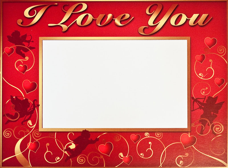 I Love You Picture Frames Love Pictures Gallery
