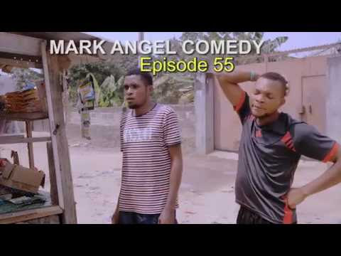 Most Funny Mark Angle Comedy (Episode 120) - Who Is Selling 2017 Video