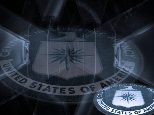 cia-agencia-central-de-inteligencia-eeuu1