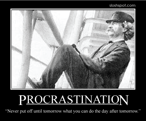 Mark Twain Motivational Posters - Page 4 of 7 - Beer ...