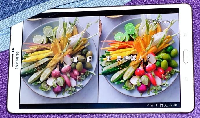 32 Samsung GALAXY Tab S.JPG