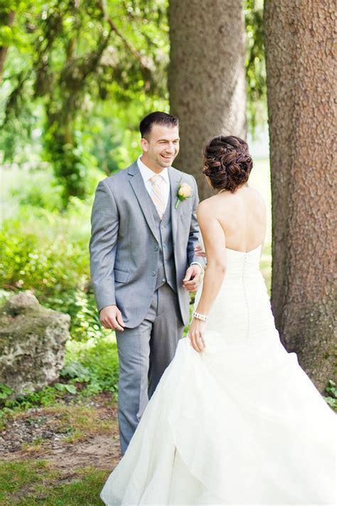 Wedding At The Shawnee Inn In Pennsylvania   Rustic